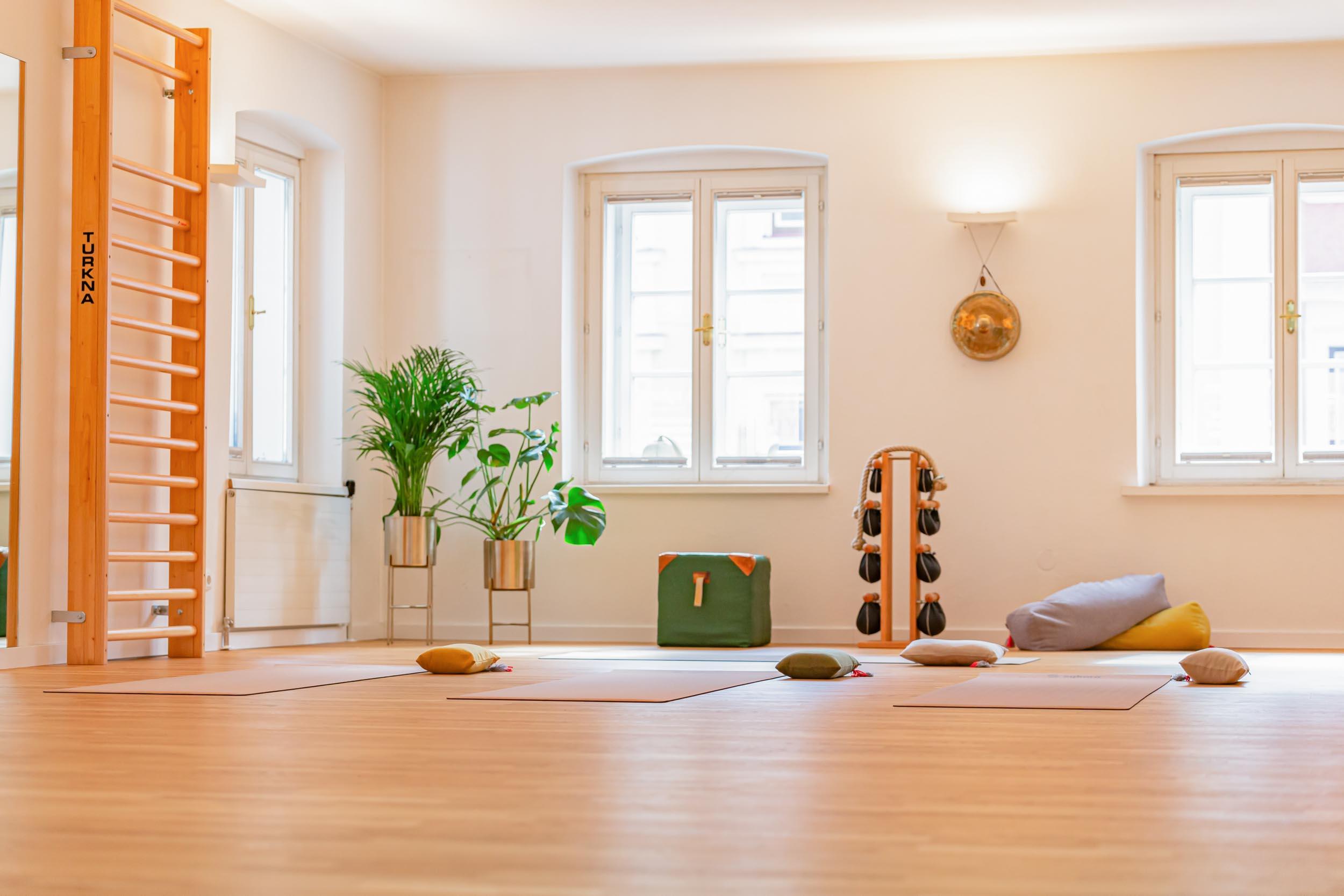 verena sykora | therapie – yoga – training | waidhofen an der yb