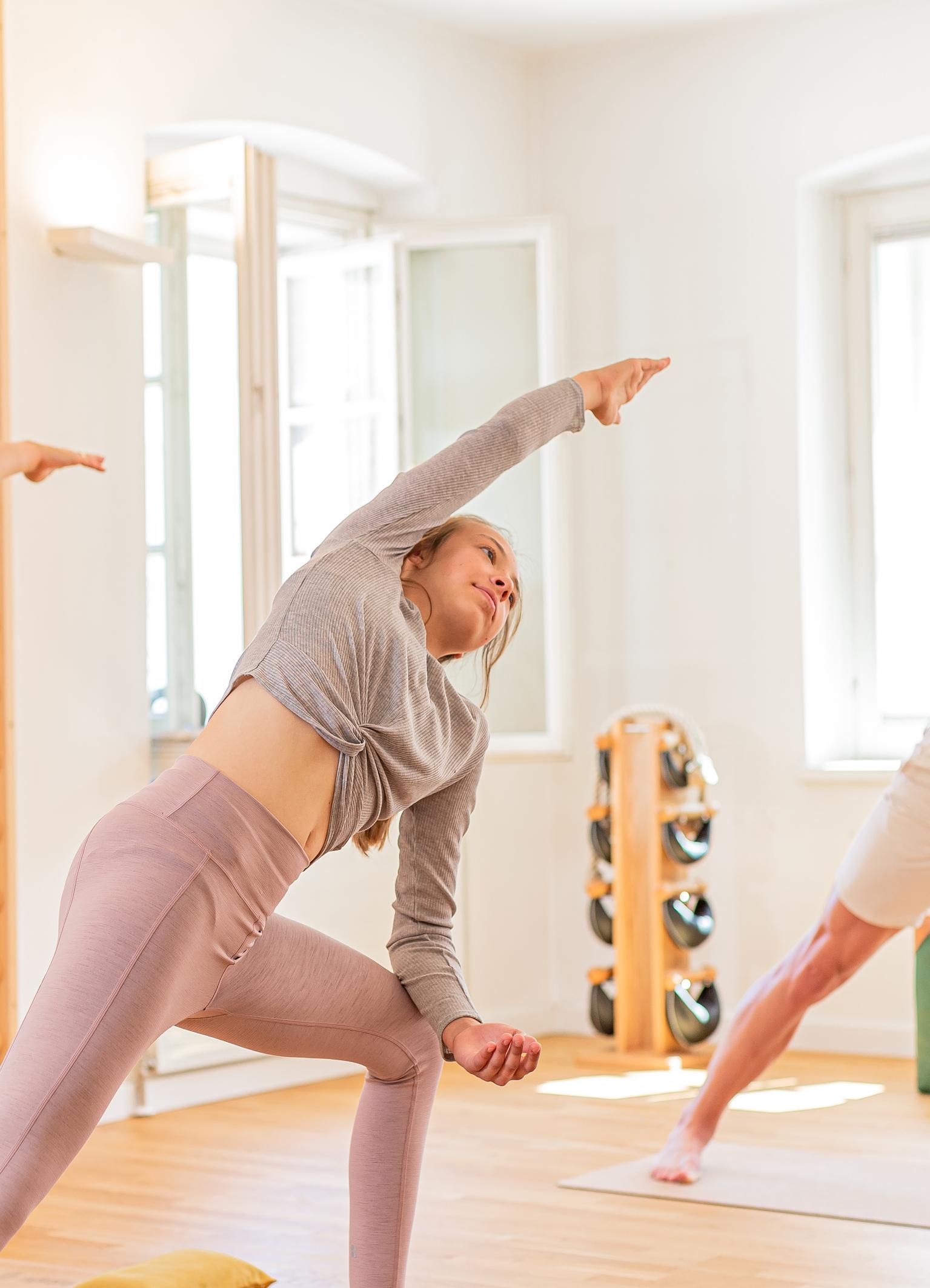 praxis_sykora_therapie-yoga-training_waidhofen_ludwigfahrnberger_neu