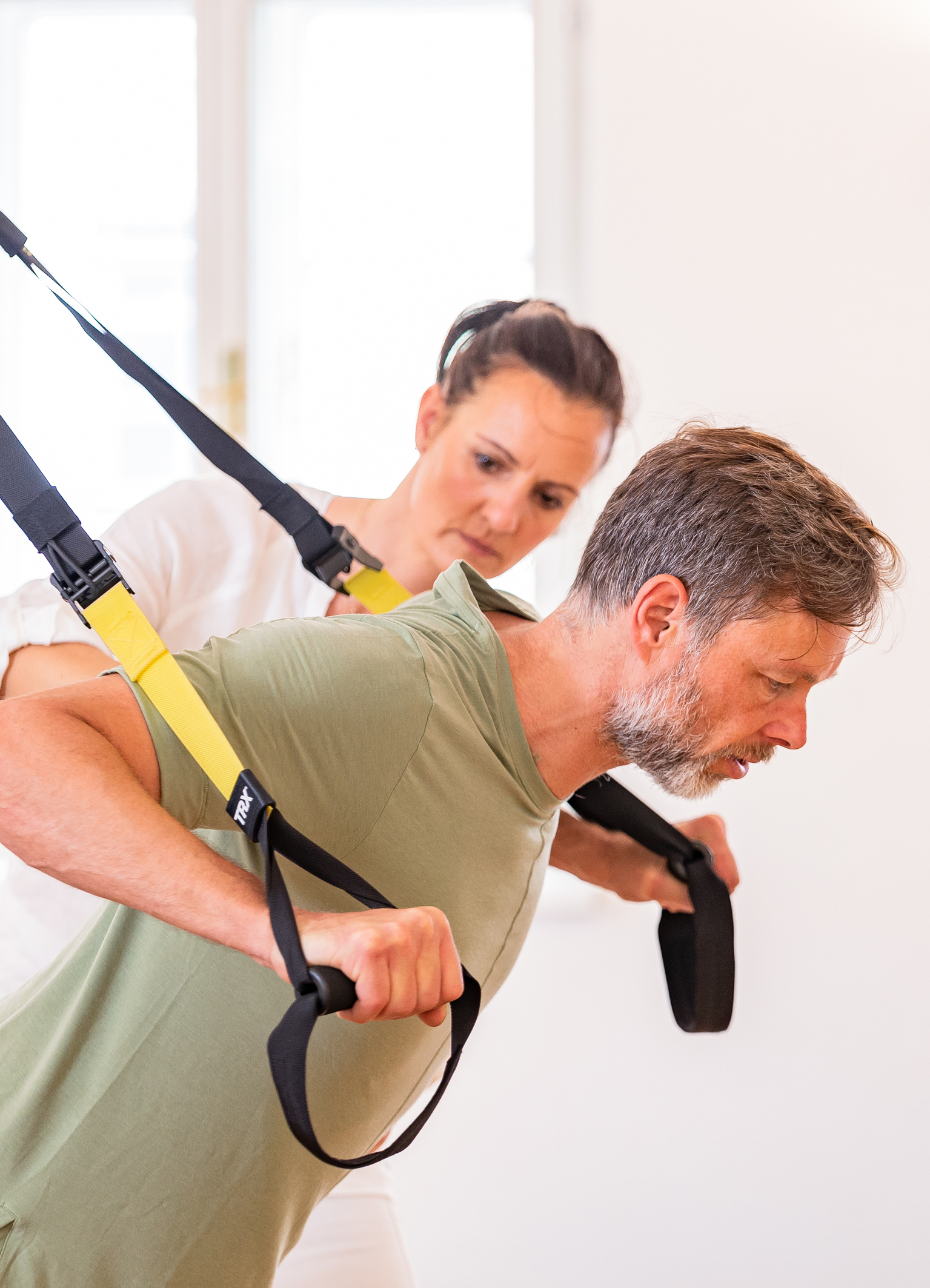 praxis_sykora_therapie-yoga-training_waidhofen_ludwigfahrnberger_physio
