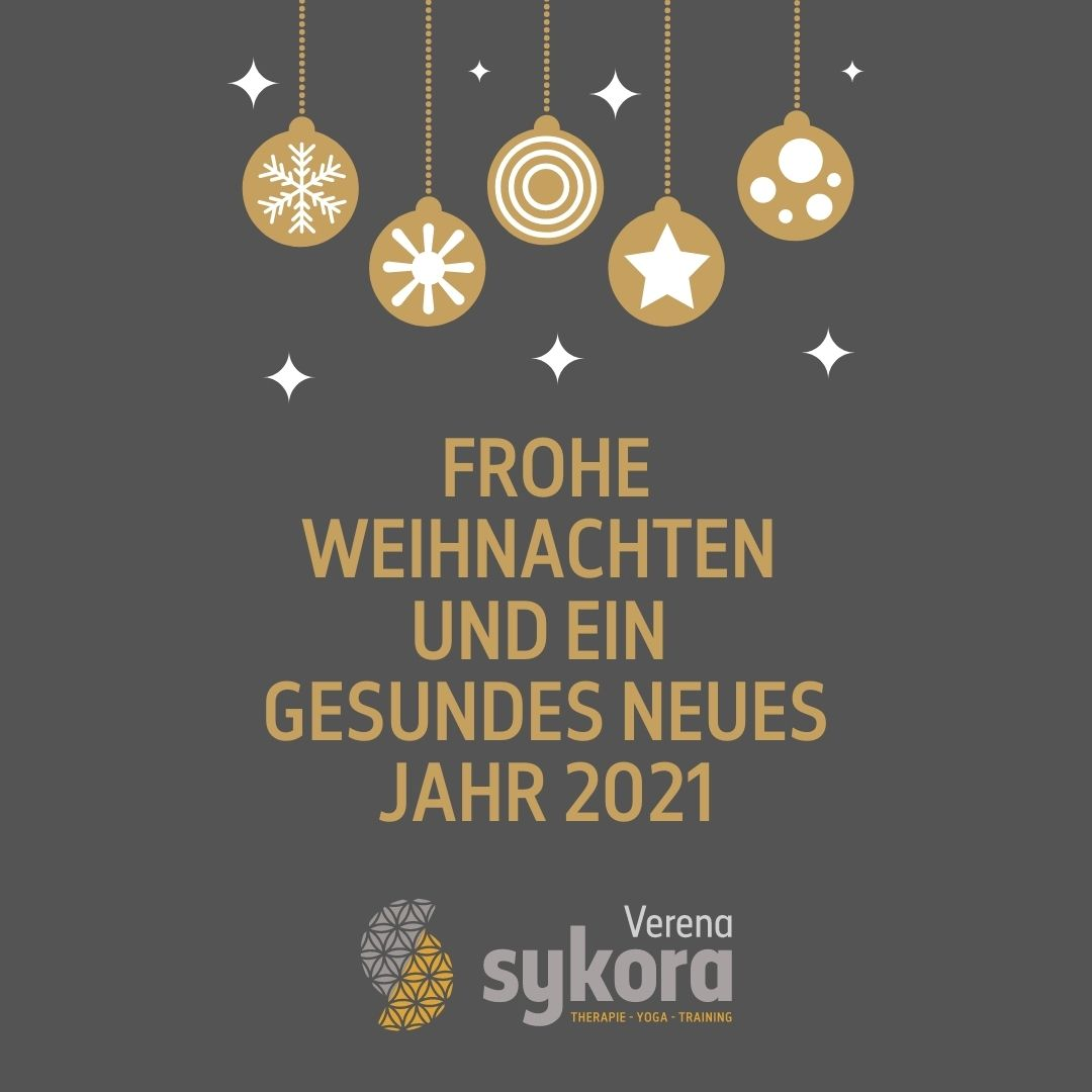 kopie-von-black-and-gold-christmas-party-flyer