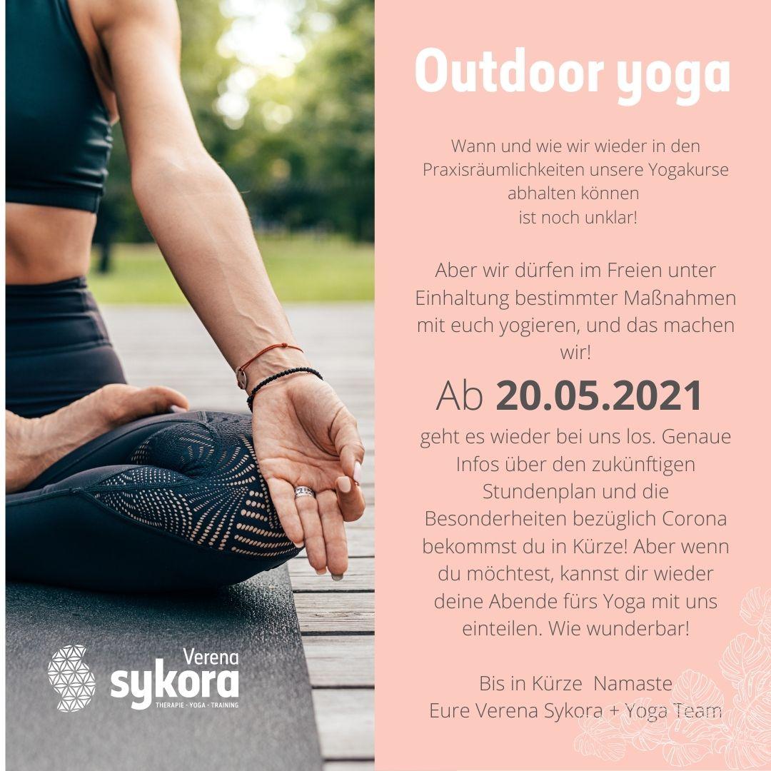ig_outdooryoga